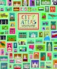 City Atlas COVER_FR_OK_2.indd