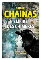 Empire_des_chimeres.jpg