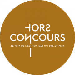 Hors Concours Logo.png