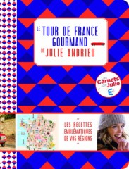 Le_tour_de_France_Gourmand_de_Julie_Andrieu.jpg