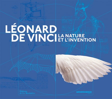 Leonard_de_Vinci_La_nature_et_l__invention.jpg