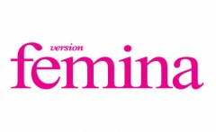 version_femina_Logo.jpg