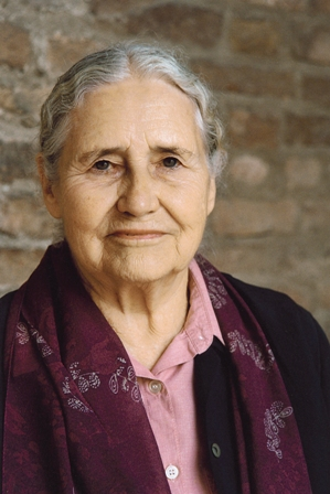 Doris_Lessing.jpg